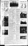 Lincolnshire Standard and Boston Guardian Saturday 03 August 1912 Page 4