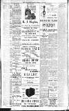 Lincolnshire Standard and Boston Guardian Saturday 03 August 1912 Page 6