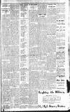 Lincolnshire Standard and Boston Guardian Saturday 03 August 1912 Page 11