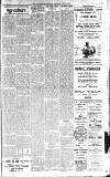 Lincolnshire Standard and Boston Guardian Saturday 17 August 1912 Page 3