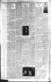 Lincolnshire Standard and Boston Guardian Saturday 17 August 1912 Page 4