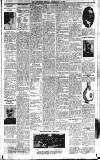 Lincolnshire Standard and Boston Guardian Saturday 17 August 1912 Page 5