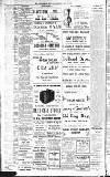 Lincolnshire Standard and Boston Guardian Saturday 17 August 1912 Page 6