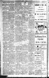 Lincolnshire Standard and Boston Guardian Saturday 17 August 1912 Page 8