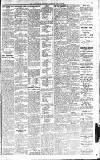 Lincolnshire Standard and Boston Guardian Saturday 17 August 1912 Page 9