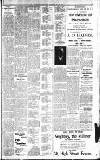 Lincolnshire Standard and Boston Guardian Saturday 17 August 1912 Page 11