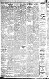 Lincolnshire Standard and Boston Guardian Saturday 17 August 1912 Page 12