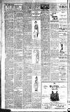 Lincolnshire Standard and Boston Guardian Saturday 24 August 1912 Page 2