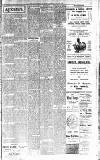 Lincolnshire Standard and Boston Guardian Saturday 24 August 1912 Page 3