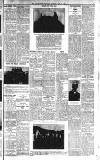 Lincolnshire Standard and Boston Guardian Saturday 24 August 1912 Page 5