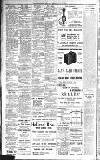 Lincolnshire Standard and Boston Guardian Saturday 24 August 1912 Page 6