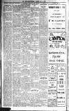 Lincolnshire Standard and Boston Guardian Saturday 24 August 1912 Page 8