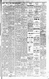 Lincolnshire Standard and Boston Guardian Saturday 24 August 1912 Page 9