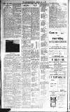 Lincolnshire Standard and Boston Guardian Saturday 24 August 1912 Page 10