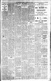 Lincolnshire Standard and Boston Guardian Saturday 24 August 1912 Page 11