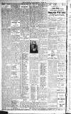Lincolnshire Standard and Boston Guardian Saturday 24 August 1912 Page 12
