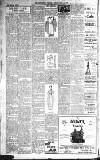 Lincolnshire Standard and Boston Guardian Saturday 31 August 1912 Page 2