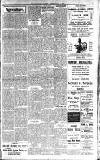 Lincolnshire Standard and Boston Guardian Saturday 31 August 1912 Page 3