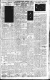 Lincolnshire Standard and Boston Guardian Saturday 31 August 1912 Page 5