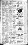 Lincolnshire Standard and Boston Guardian Saturday 31 August 1912 Page 6