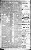 Lincolnshire Standard and Boston Guardian Saturday 31 August 1912 Page 8