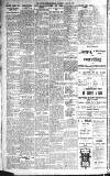 Lincolnshire Standard and Boston Guardian Saturday 31 August 1912 Page 10