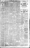 Lincolnshire Standard and Boston Guardian Saturday 31 August 1912 Page 11