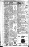 Lincolnshire Standard and Boston Guardian Saturday 07 September 1912 Page 2