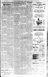 Lincolnshire Standard and Boston Guardian Saturday 07 September 1912 Page 3