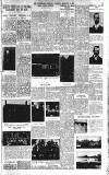 Lincolnshire Standard and Boston Guardian Saturday 07 September 1912 Page 5