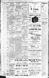Lincolnshire Standard and Boston Guardian Saturday 07 September 1912 Page 6