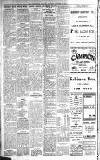 Lincolnshire Standard and Boston Guardian Saturday 07 September 1912 Page 8