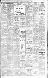 Lincolnshire Standard and Boston Guardian Saturday 07 September 1912 Page 9