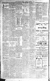 Lincolnshire Standard and Boston Guardian Saturday 07 September 1912 Page 10