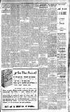 Lincolnshire Standard and Boston Guardian Saturday 07 September 1912 Page 11