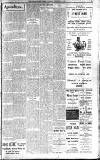 Lincolnshire Standard and Boston Guardian Saturday 14 September 1912 Page 3