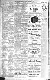 Lincolnshire Standard and Boston Guardian Saturday 14 September 1912 Page 6