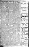 Lincolnshire Standard and Boston Guardian Saturday 14 September 1912 Page 8