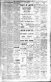 Lincolnshire Standard and Boston Guardian Saturday 14 September 1912 Page 9