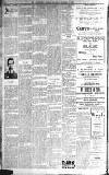 Lincolnshire Standard and Boston Guardian Saturday 14 September 1912 Page 10