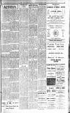 Lincolnshire Standard and Boston Guardian Saturday 21 September 1912 Page 3