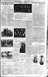 Lincolnshire Standard and Boston Guardian Saturday 21 September 1912 Page 5