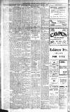 Lincolnshire Standard and Boston Guardian Saturday 21 September 1912 Page 8