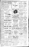 Lincolnshire Standard and Boston Guardian Saturday 21 September 1912 Page 9