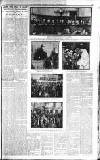 Lincolnshire Standard and Boston Guardian Saturday 21 September 1912 Page 11