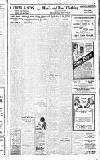 Lincolnshire Standard and Boston Guardian Saturday 04 June 1921 Page 3