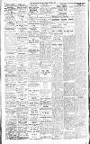 Lincolnshire Standard and Boston Guardian Saturday 04 June 1921 Page 4