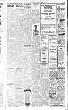 Lincolnshire Standard and Boston Guardian Saturday 04 June 1921 Page 9