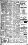 Lincolnshire Standard and Boston Guardian Saturday 04 January 1930 Page 2