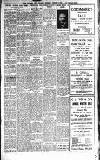Lincolnshire Standard and Boston Guardian Saturday 04 January 1930 Page 3